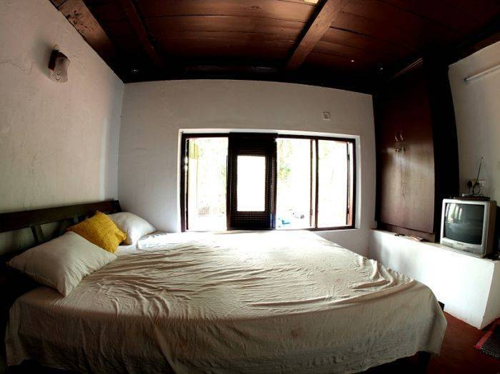Chedi Spring Valley, Cochin, India, India hostels and hotels