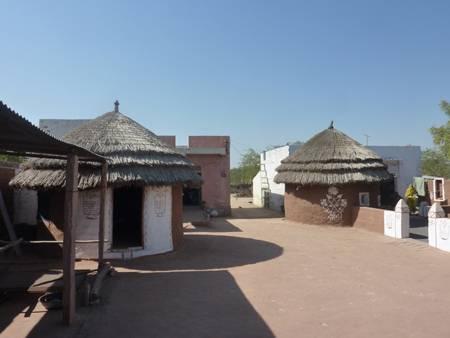 Chhotaram Prajapat's Homestay, Jodhpur, India, low cost deals in Jodhpur