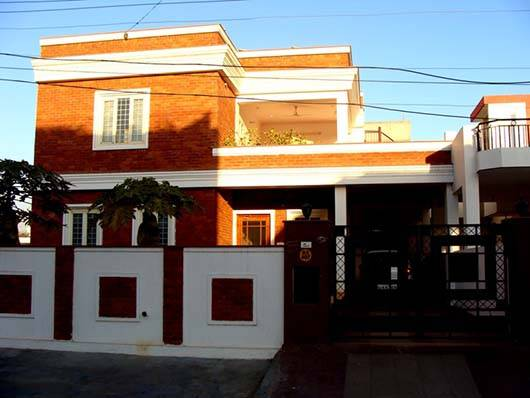 Chitrakoot Holiday Apartment, Jaipur, India, affordable accommodation and lodging in Jaipur