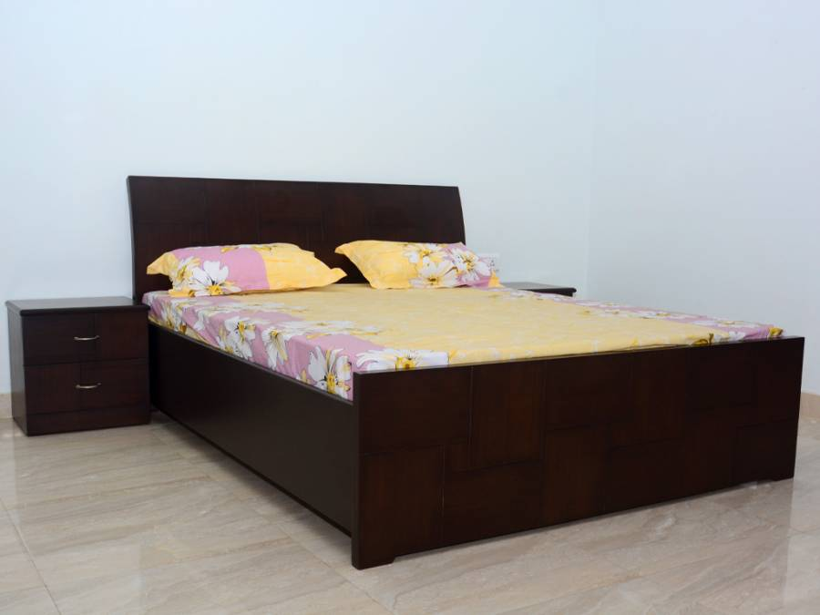 Comfort Stay, Faridabad, India, best regional bed & breakfasts and hotels in Faridabad