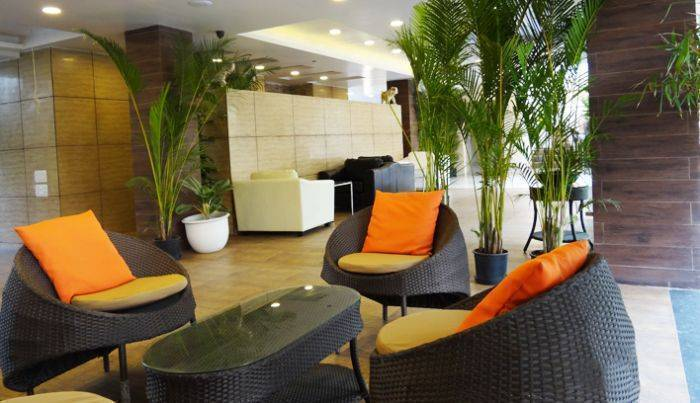 Corporate Stay, Pune, India, India bed and breakfasts and hotels