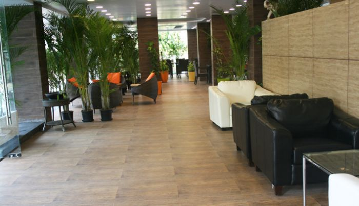 Corporate Stay, Pune, India, book tropical vacations and bed & breakfasts in Pune