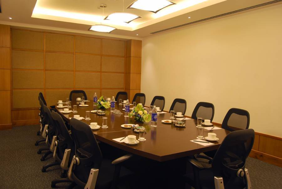 Country Inn and Suite By Carlson Sahibab, Ghaziabad, India, preferred site for booking holidays in Ghaziabad