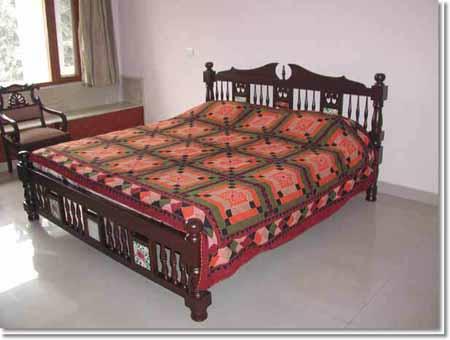 Cozy Casa BnB, New Delhi, India, India noćenje i doručak i hoteli