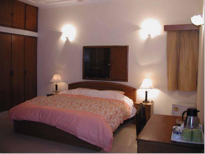 Cozy Casa BnB, New Delhi, India, Vrh kreveta & Doručcima i putnim destinacijama u New Delhi