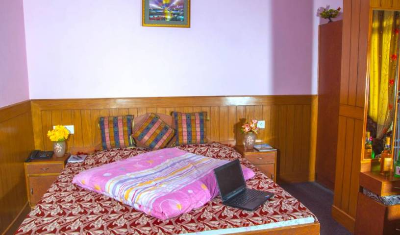 Aditya Home Stay - Get cheap hostel rates and check availability in Shimla 15 photos
