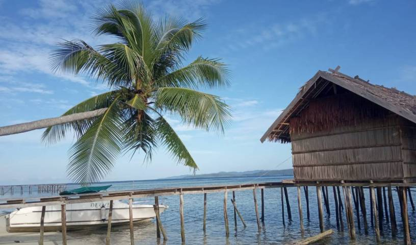 A Goa Beach House - Get cheap hostel rates and check availability in Calangute, explore things to see, reserve a hostel now in Arpora, India 17 photos