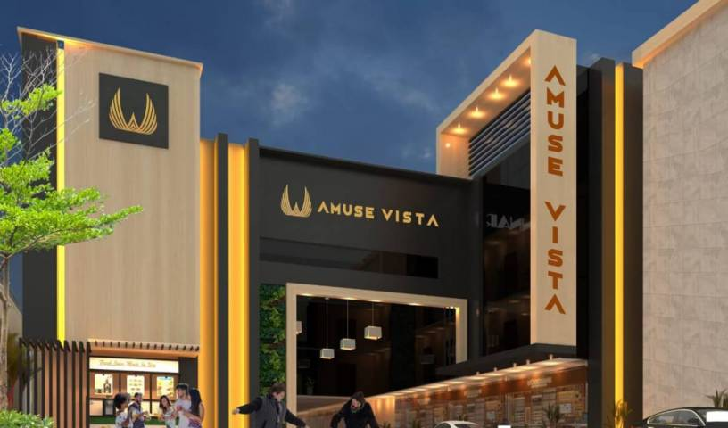 Amuse Vista Resorts and Spa - Get cheap hostel rates and check availability in Munnar 9 photos