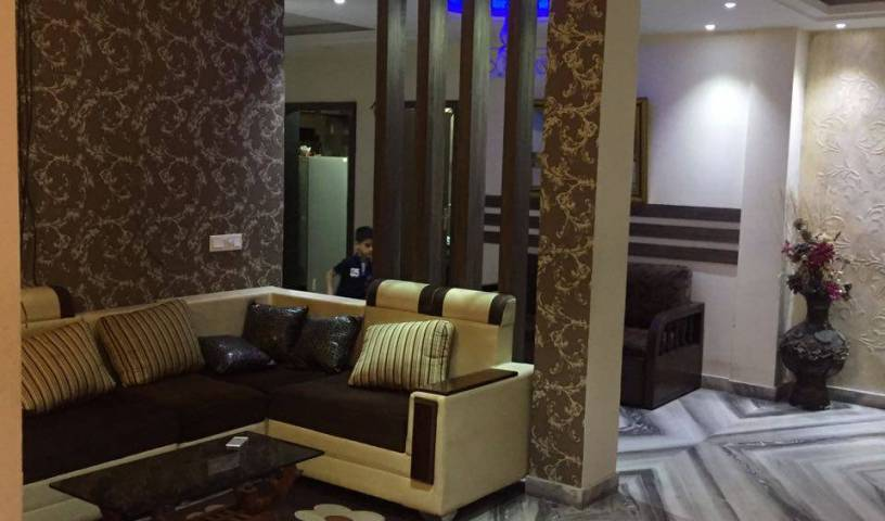Avinash House, top 20 places to visit and stay in hostels in Bengal (West Bengal), India 4 photos