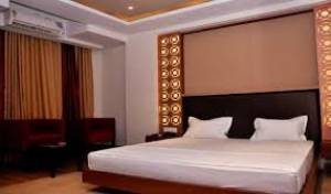 B and B Hotel - Search available rooms and beds for hostel and hotel reservations in Ranchi 2 photos