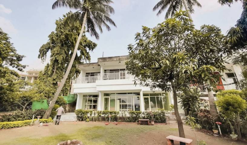 Bistar Hostels - Search available rooms and beds for hostel and hotel reservations in Bhopal, easy hostel bookings 1 photo