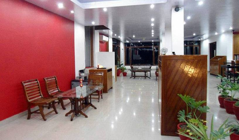 BobsnBarley - Hotel Bar and Restaurant - Search available rooms and beds for hostel and hotel reservations in Dharmsala 32 photos