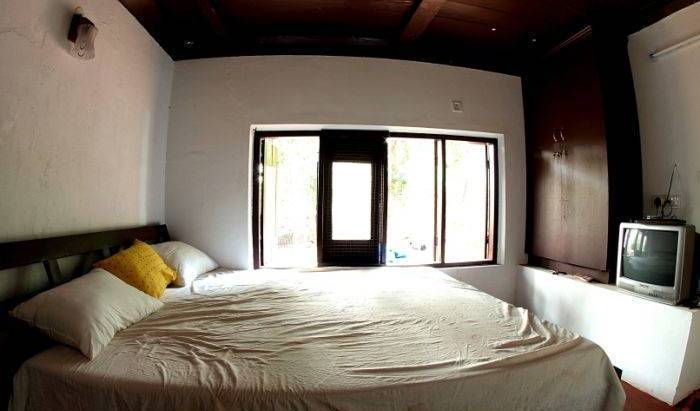 Chedi Spring Valley - Search available rooms and beds for hostel and hotel reservations in Cochin 8 photos