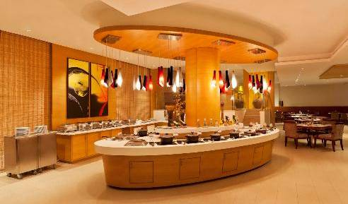 Clarion Hotel Coimbatore - Search available rooms and beds for hostel and hotel reservations in Coimbatore 18 photos