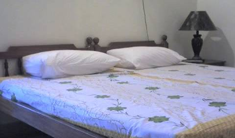 Evergreen Kerala - Get cheap hostel rates and check availability in Cochin, extraordinary world travel choices 2 photos