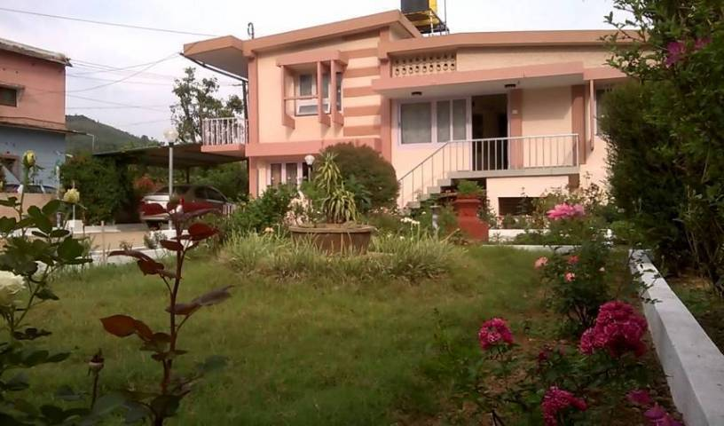 Flora Homes - Search available rooms and beds for hostel and hotel reservations in Madikeri 25 photos