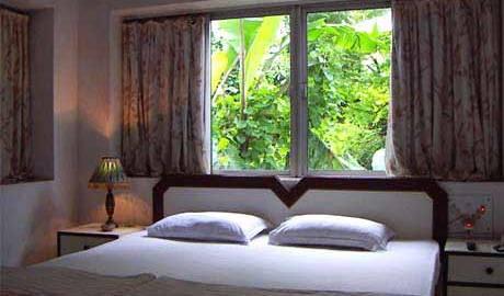 Gandhara Hotel 13 photos