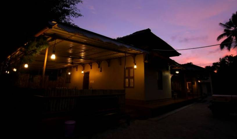 Hiliya Resort Home Stay - Get cheap hostel rates and check availability in Wayanad 26 photos