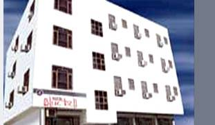Hotel Blue Bell - Get cheap hostel rates and check availability in New Delhi 7 photos