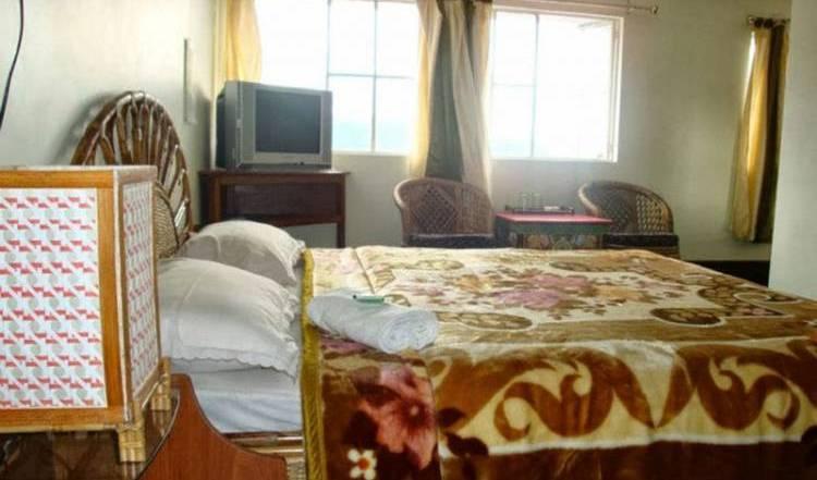 Hotel Chalet Orchid - Gangtok -  Gangtok 5 photos
