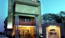 Hotel Chaupal - Get cheap hostel rates and check availability in Gurgaon 16 photos