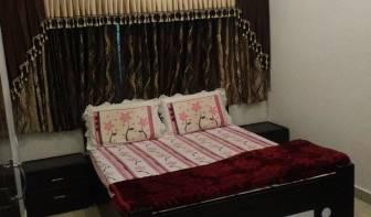 Hotel Madhav -  Virpur, bed and breakfast bookings 16 photos