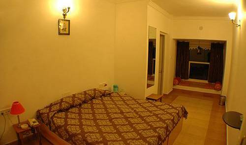 Hotel Natural - Search available rooms and beds for hostel and hotel reservations in Udaipur 10 photos