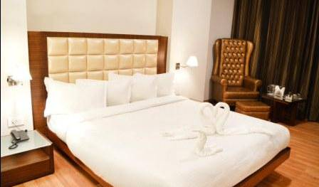Hotel Orbion - Search available rooms and beds for hostel and hotel reservations in Amritsar, today's hostel deals in Amritsar, India 30 photos
