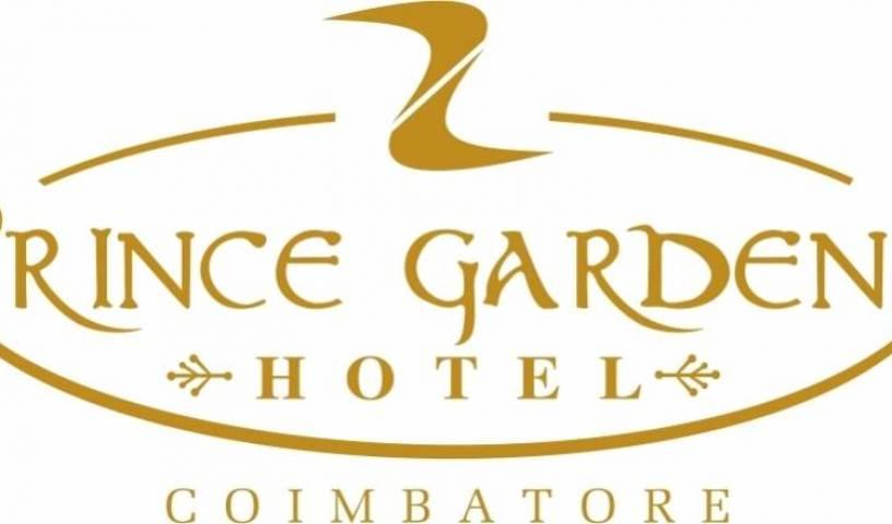 Hotel Prince Gardens 5 photos