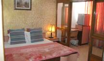 Hotel White Palace - Search available rooms and beds for hostel and hotel reservations in Chandigarh 14 photos