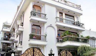 India Luxury Homes 14 photos