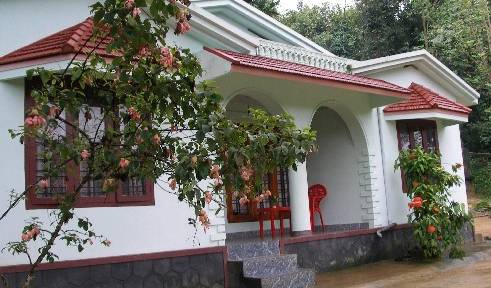 Kandeth Homestay -  Mananthavady, bed and breakfast bookings 7 photos