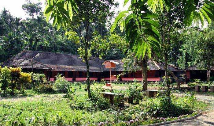 Kudajadri Drizzle Homestay - Get cheap hostel rates and check availability in Wayanad 9 photos