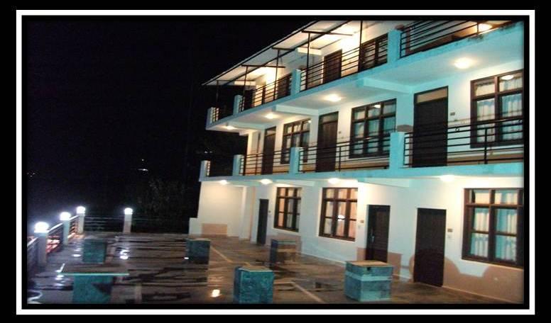 Manali Jain Cottage -  Manali 26 photos