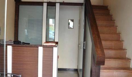 Orange Inn Hotel -  Mumbai 3 photos