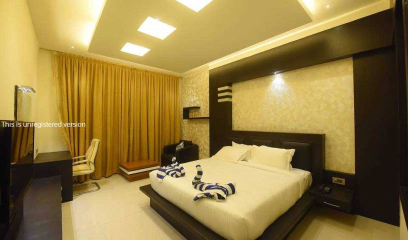 Pioneer Grand Palace - Search available rooms and beds for hostel and hotel reservations in Nagercoil 6 photos