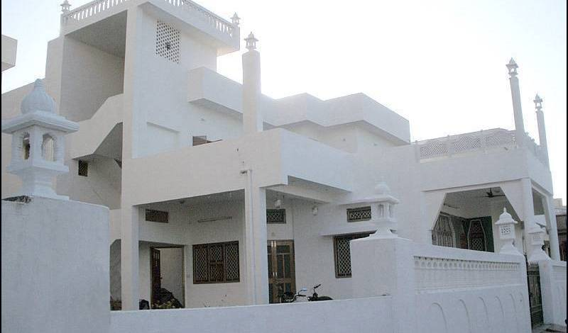 Chandra Niwas  -  Udaipur, bed and breakfast bookings 3 photos