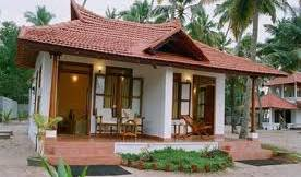 Sreekrishna Ayurveda Panchakarma Centre - Search available rooms and beds for hostel and hotel reservations in Alleppey 15 photos