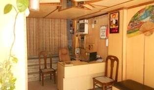 SS Hotel - Search available rooms and beds for hostel and hotel reservations in Amritsar 3 photos