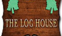 The Log House - Search available rooms and beds for hostel and hotel reservations in Mussoorie 1 photo