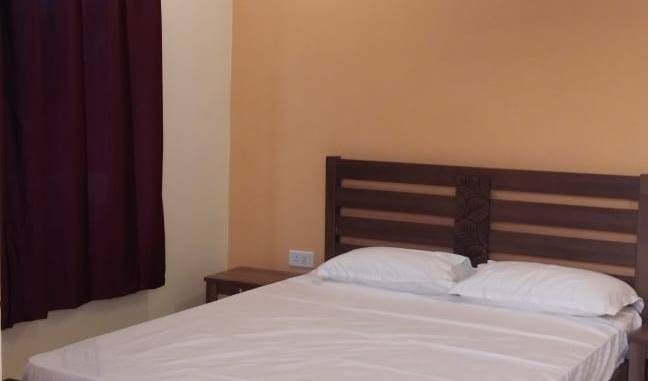Tulip Arena - Search available rooms and beds for hostel and hotel reservations in Raipur 2 photos