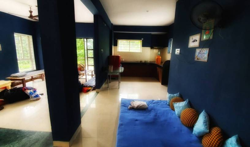 Vimbivouac Backpackers Hostel - Get cheap hostel rates and check availability in Aurangabad 17 photos
