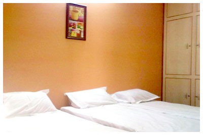 Cutie's Girls' Hostel, Jaipur, India, UPDATED 2020 hostels near tours and celebrities homes in Jaipur