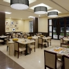 Daiwik Hotels, Rameshwar, India, great destinations for travel and bed & breakfasts in Rameshwar