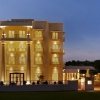 Daiwik Hotels, Rameshwar, India, India bed and breakfasts and hotels