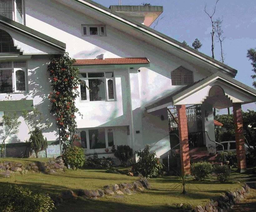 Devagiri Retreat, Ulsoor, India, best deals, budget bed & breakfasts, cheap prices, and discount savings in Ulsoor
