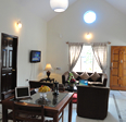 D' Habitat Luxury Serviced Apartments, Bengaluru, India, India hostels and hotels