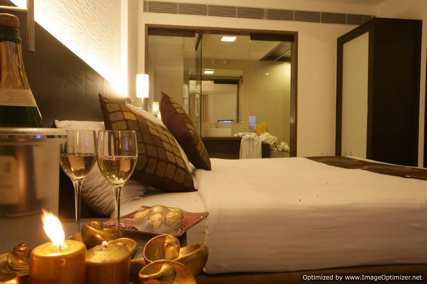 Express Residency, Vadodra, India, what do you want to see and do?  Explore bed & breakfasts and activities now in Vadodra