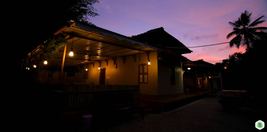 Hiliya Resort Home Stay, Wayanad, India, India bed and breakfasts and hotels