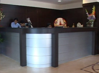 Hotel Agneedeep Continental, Guwahati, India, best alternative bed & breakfast booking site in Guwahati
